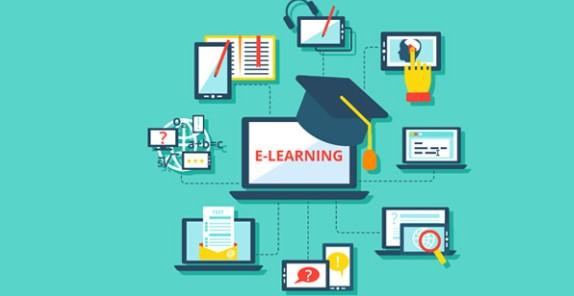 E-learning là gì? Tại sao e-learning lại quan trọng đến thế?